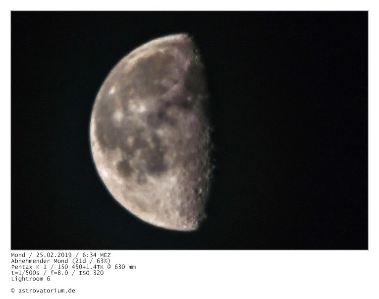 190225 Abnehmender Mond 21d_63vH.jpg