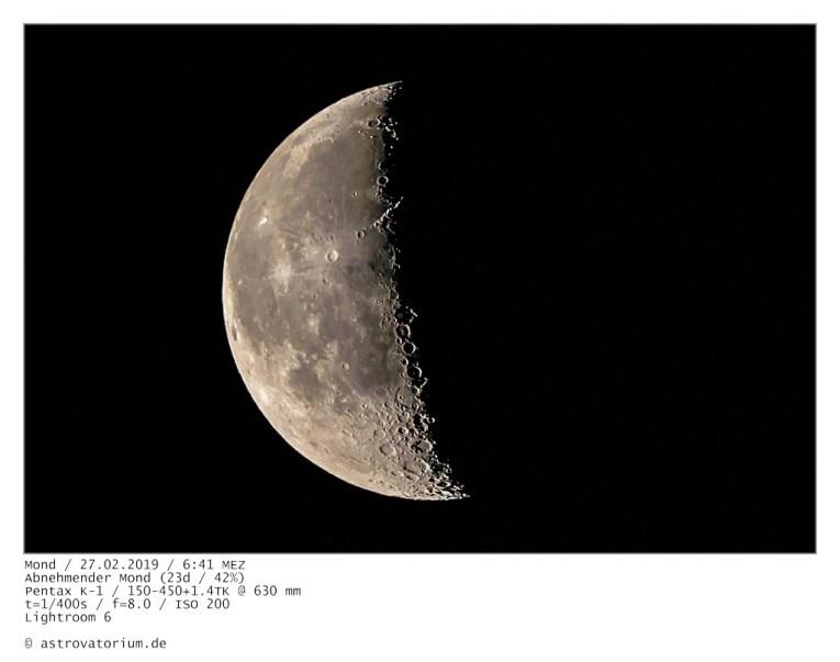 190227 Abnehmender Mond23d_42vH.jpg