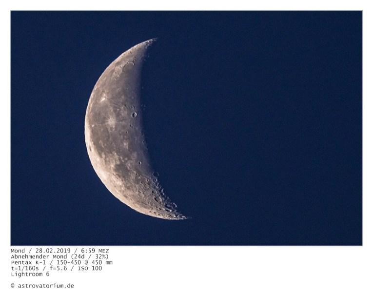 190228 Abnehmender Mond 24d_32vH.jpg