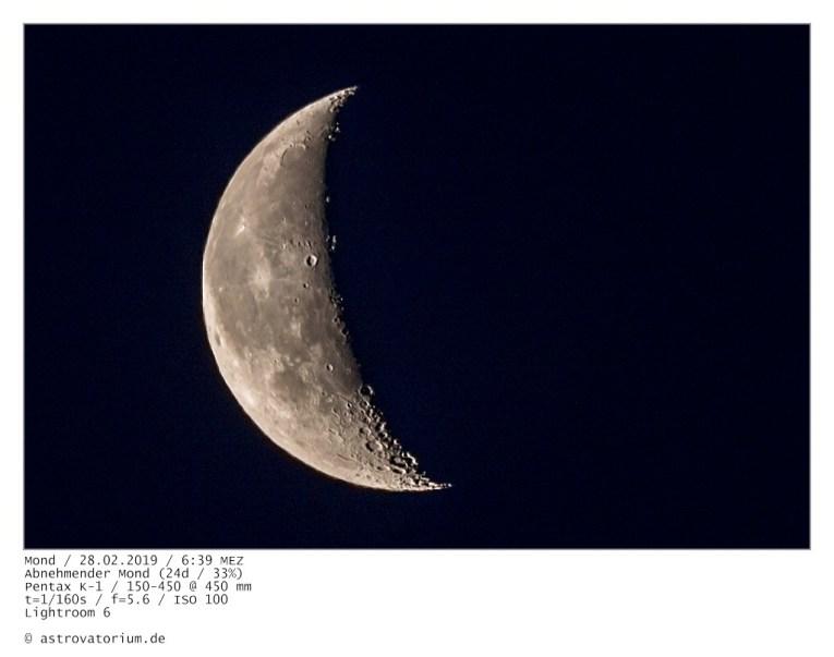 190228 Abnehmender Mond 24d_33vH.jpg