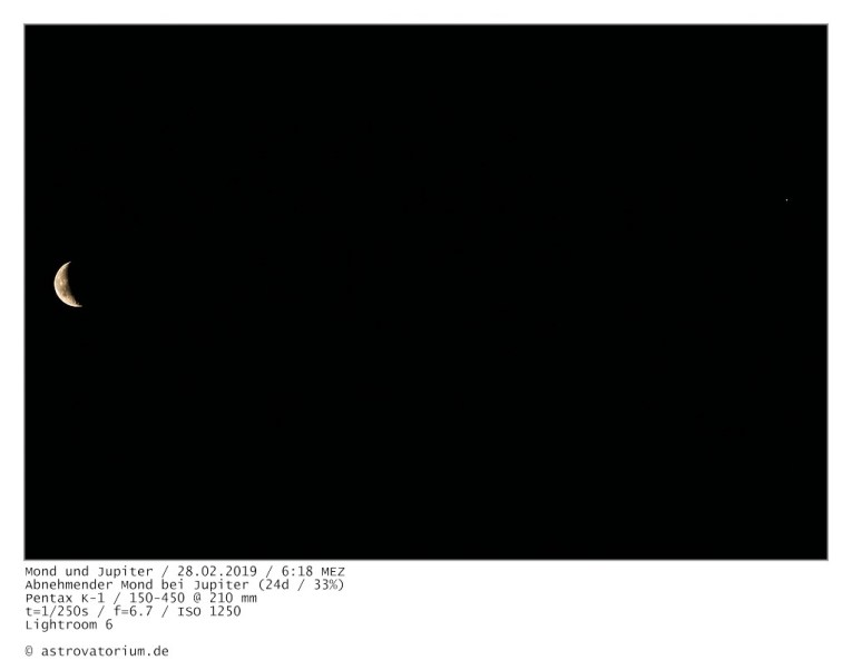 190228 Abnehmender Mond bei Jupiter 24d_33vH