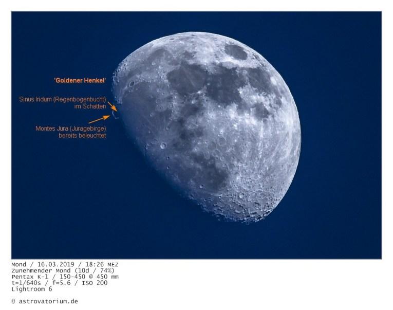 190316 Zunehmender Mond 10d_74vH_beschriftet