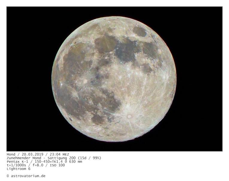 190320 Zunehmender Mond - Sättigung 200 15d_99vH