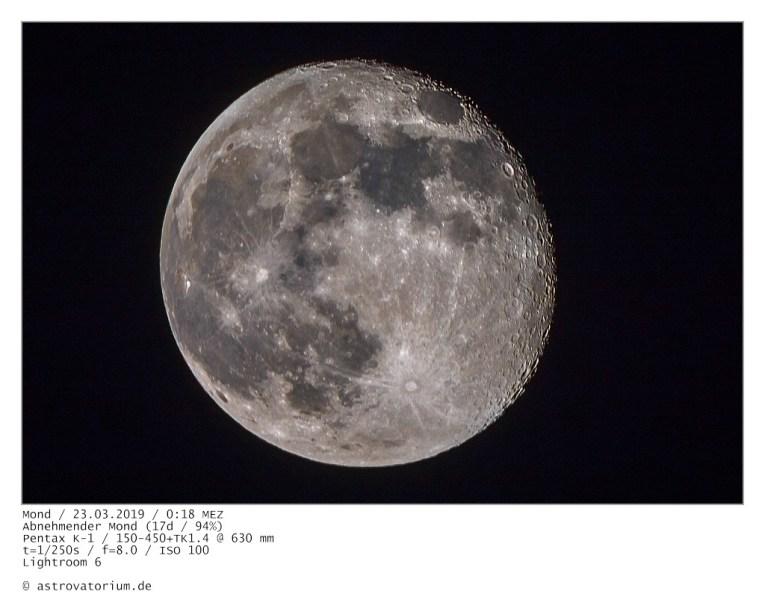 190323 Abnehmender Mond 17d_94vH.jpg