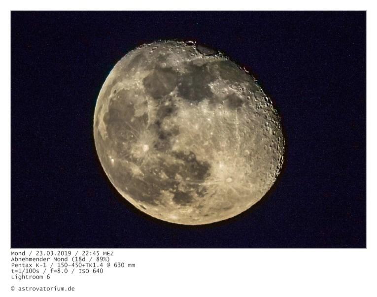 190323 Abnehmender Mond 18d_89vH.jpg