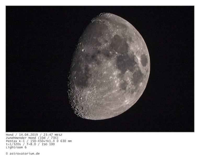 190414 Zunehmender Mond 10d_73vH.jpg