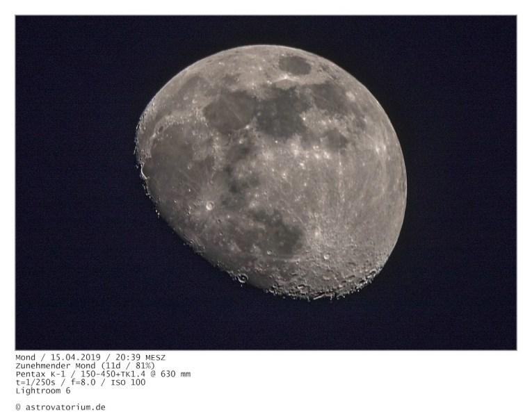 190415 Zunehmender Mond 11d_81vH.jpg