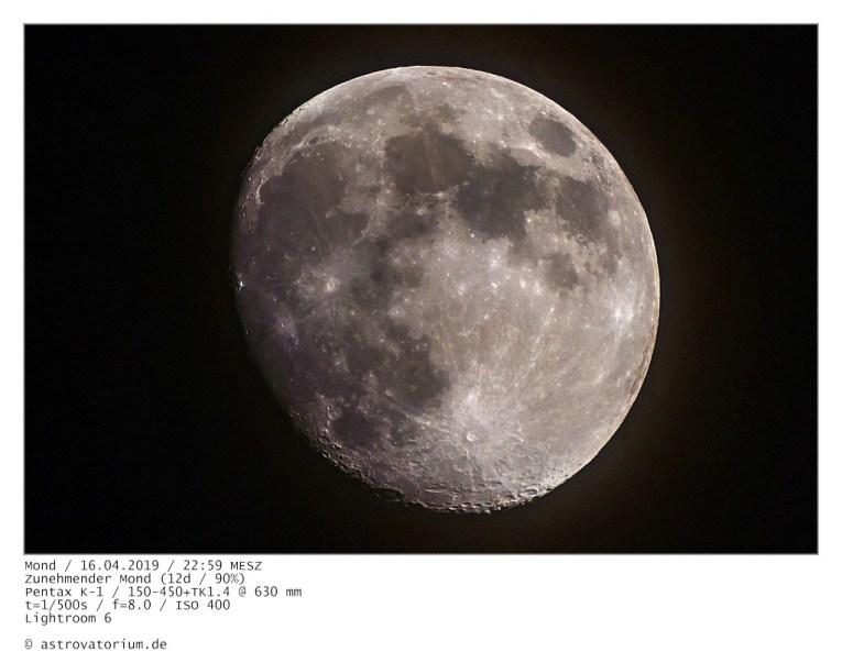 190416 Zunehmender Mond 12d_90vH.jpg