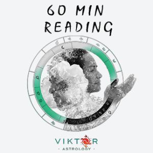 60 Min Reading