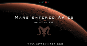 mars-entered-aries