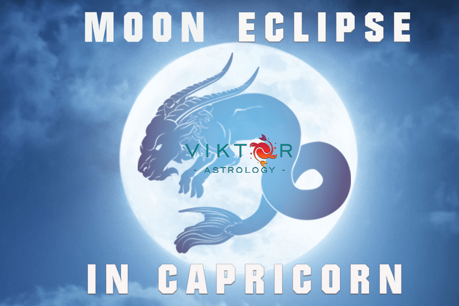 moon-eclipse-capricorns