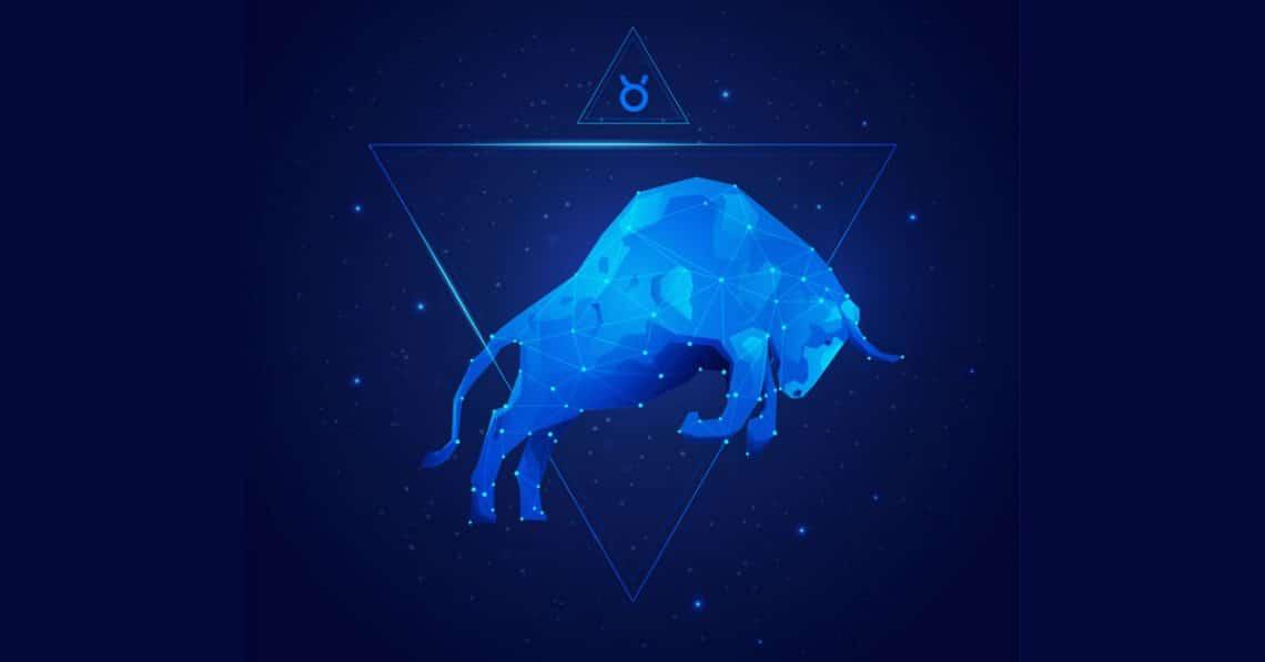 Full Moon Taurus 31 October 2020