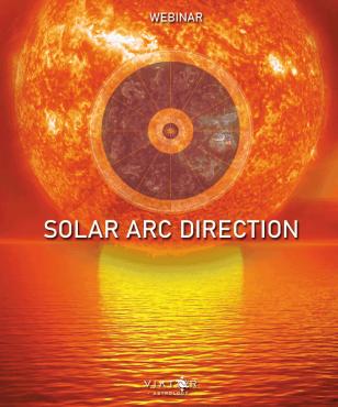 Solar Arc Direction