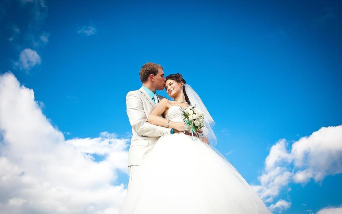 Карта брака: ключ к счастливой семье