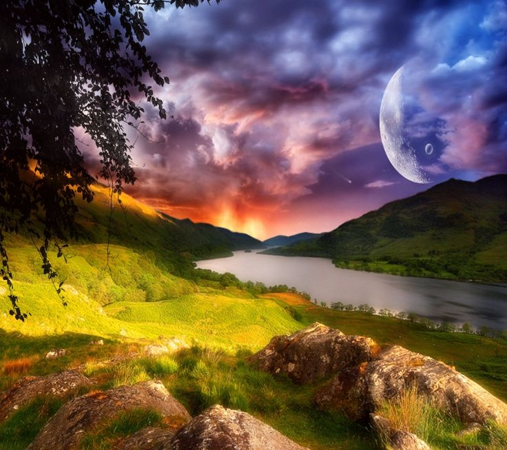 landscape-nature-beautiful-area-wild-sky-landscapes-wallpaper-18