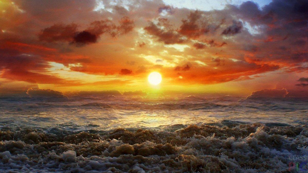 Соединение Солнца с Юпитером в Скорпионе: новый годовой цикл удач, трансформаций и духовного роста