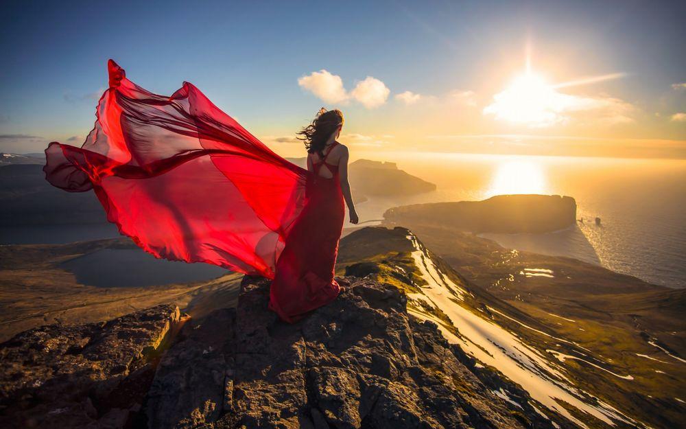 Солнечное затмение 11 августа 2018: Финальный рывок к главной цели года