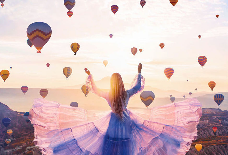 Balloons-are-my-daily-inspiration-5a61cc5eb3fd3__880