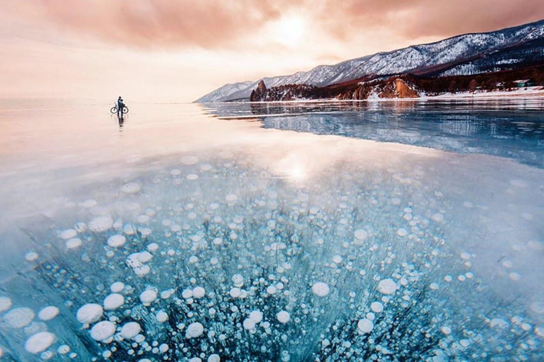 -лед.-Автор-Кристина-Макеева