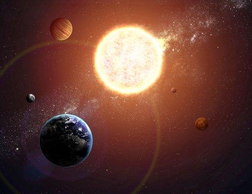 Солнце в квадратуре с Плутоном: Кризис достижений