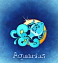 aquarius horoscope astrology