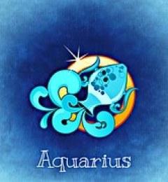 Aquarius ascendant kumbha rashi love horoscope astrology kundli