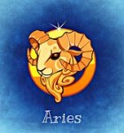aries money horoscope astrology