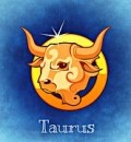 taurus horoscope astrology