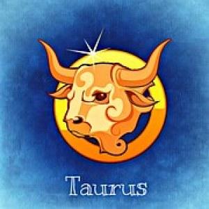 taurus horoscope astrology health