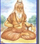 rishi karakamsha fourth house 4th bhava horoscope