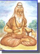 rishi longevity lifespan horoscope kundli narendra modi