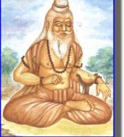9th house horoscope reincarnation past life karma  kundli