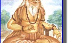 religion dharma horoscope kundli elon musk money wealth life predictions