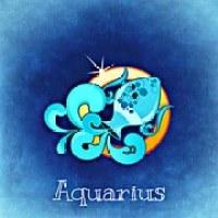 moon aquarius kumbha horoscope kundli
