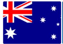 australia anil ambani kundli horoscope predictions