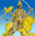 rahu dragon's head Nirmala Sitharaman kundli horoscope