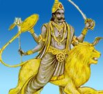 rahu dragon's head strength north node horoscope kundli predictions