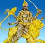 sanjay dutt rahu dragon's head strength north node horoscope kundli predictions