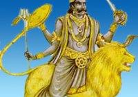 ardra   nakshatra and rahu or dragon's head
