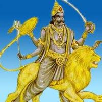 rulership rahu dragon's head horoscope kundli astrology