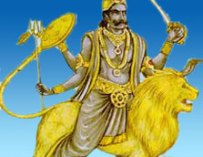 rahu dragon's head shiv nadar kundli horoscope  HCL