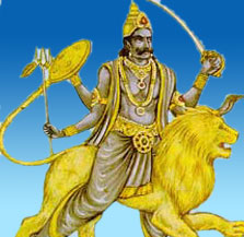 rahu-transit-2015 pranapad rahu ketu India predictions vedic astrology jyotish janam patri birth chart