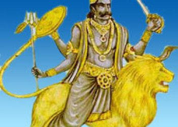rahu-transit-2015 rahu strength horoscope sanjay dutt sanju