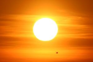 sun surya avastha horoscope kundli Salman khan