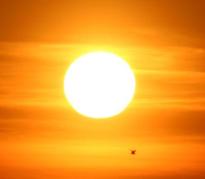 sun-image