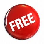 free career horoscope