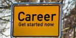 road-sign-798176_1920 career horoscope