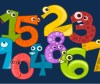 numbers-numerology