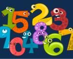 numerology shahrukh khan