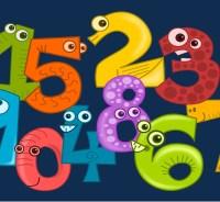 numbers numerology Arvind Kejriwal